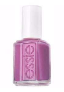Essie Nail Polish - Splash of Grenadine (15ml)