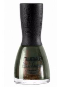 Nubar Nail Polish - Tigels Eye (15ml)