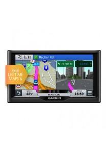 Garmin Nuvi® 67LM GPS Driving Navigation
