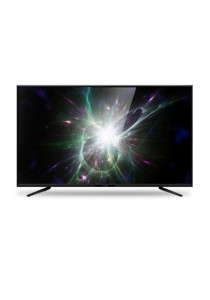 "Hisense 50"" Full HD LED TV 50D36P"