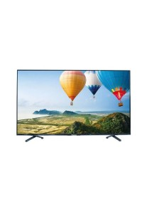 "Hisense 50"" Full HD LED TV HMLED50D36N"