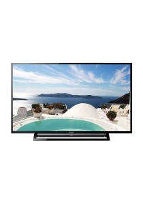 "Sony 40"" Full HD LED TV KDL40R350"