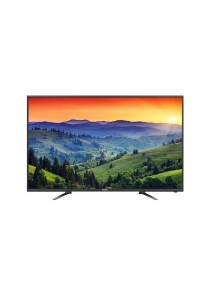 "Haier 40"" Full HD LED TV LE42B8000"