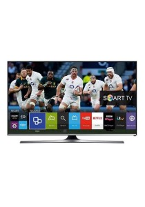 "Samsung 40"" Smart Slim Full HD LED TV UA40J5500"