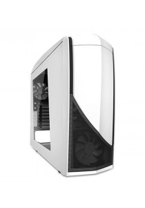 NZXT Phantom 240 (White)