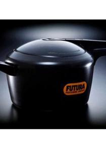 Oasis Futura Pressure Cooker 7.0Litre