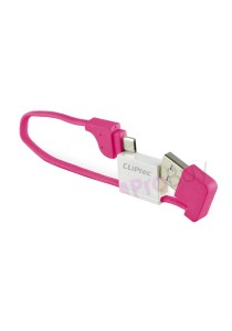 USB to Micro USB Cable OCC100