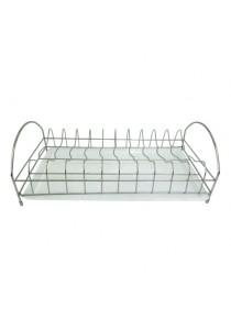 Idea Single Layer Dish Rack