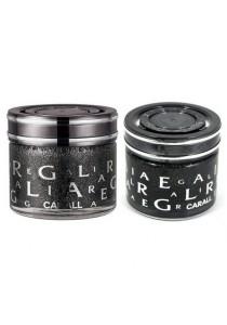 [Bundle] Carall Regalia 1384 Car Air Freshener Perfume Set of 2