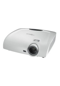Optoma HD26 Home Theater DLP Projector Full HD 1080p 3D projector