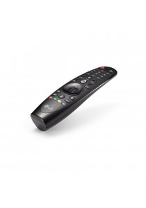 LG Magic Remote Original