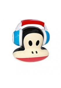 Original Paul Frank Bluetooth Portable Speaker
