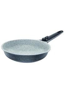 Chefology Stove to Oven Marble 24cm Fry Pan