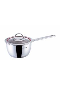 Lock & Lock Cookplus Shine 16cm Sauce Pan