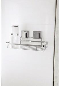 Smartloc Rectangle Bath Rack