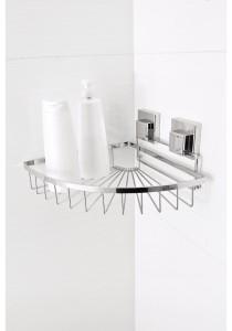 Smartloc Corner Rack