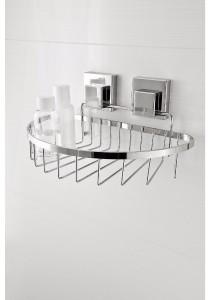 Smartloc Bath Rack