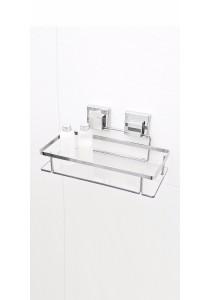 Smartloc Bathroom Rack SL-32005