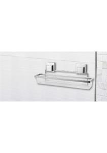 Smartloc Bathroom Rack SL-32006