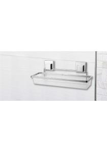 Smartloc Bathroom Rack SL-32007