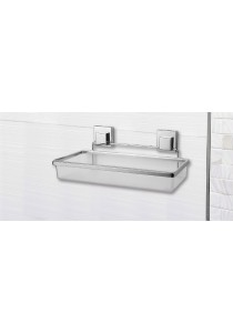 Smartloc Bathroom Rack SL-32008
