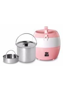 Oasis Thermal Pot (Pink) 2.5L