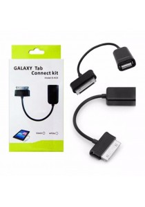 OTG Cable Connect Kit for Tablet