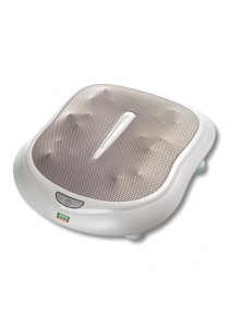 OTO e-Sole III EO-300 Massager