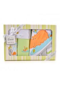 OWEN Baby 7-Piece Gift Set