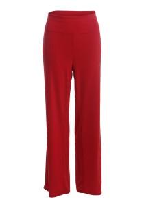 Long Pants (Red)