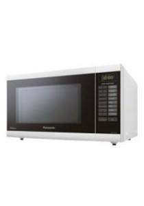 Panasonic 32L Inverter Straight Microwave Oven NN-ST651MMPQ