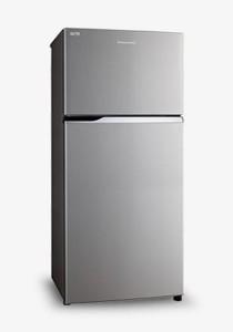 Panasonic 296 Litres ECONAVI Inverter 2-Door Top Freezer Refrigerator NR-BL307PS