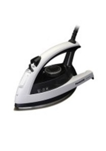 Panasonic 360 Quick Multi-Directional Iron NI-W650CS