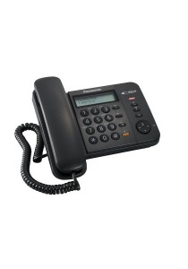 Panasonic Display Speaker Phone KX-TS580