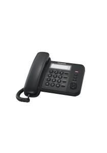 Panasonic Single Line Phone KX-TS520