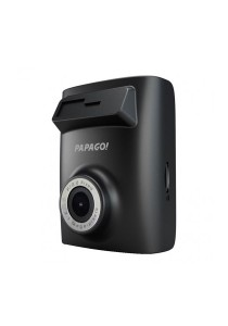 PAPAGO! GoSafe 310 Full HD Driving Video Recorder