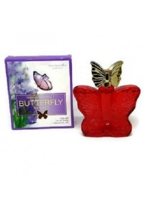 Marie-Pierre Paris Butterfly Red 100ml (Inspired by Celebrity Guess Lady)