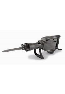 QJ- Demolition Hammer PM-65A Patman
