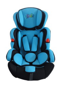 Harley Safety Baby Car Seat