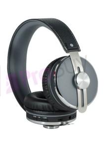 Bluetooth 3.0 Wireless Stereo Headset PBH402