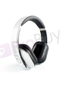 Bluetooth Headset v4.0 - PBH405
