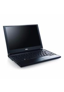 (Refurbished) Dell Latitude E4300 (C2D , 2GB RAM , 160GB HDD)