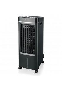 Pensonic Air Cooler PAC-101M (Open Box)