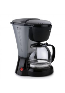 Pensonic PCM-1900 1.2L Coffee Maker