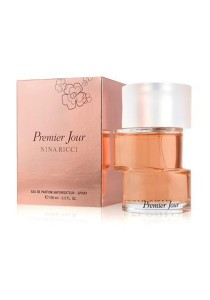 [Pre Order] Premier Jour By Nina Ricci EDP For Women (100ml)