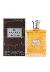 [Pre Order] Safari By Ralph Lauren EDT For Men (125ml)