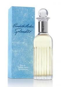 [Pre Order] Splendor By Elizabeth Arden EDP For Women (125ml)
