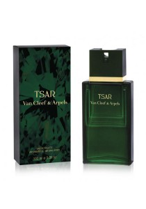 [Pre Order] Tsar By Van Cleef & Arpels EDT For Men (100ml)