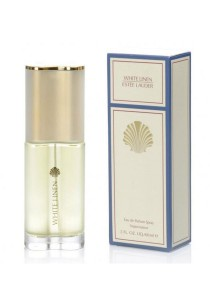 [Pre Order] White Linen By Estee Lauder EDP For Women (60ml)