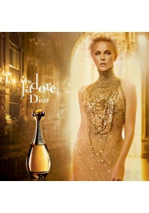 [Pre Order] Jadore By Christian Dior Eau De Parfum Spray 100ml For Women